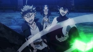 Black Clover Season 1 :Episode 131  A New Resolve