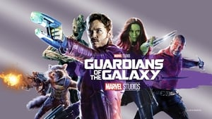 Guardians of the Galaxy Images Gallery