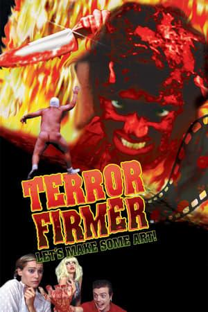 Image Terror Firmer