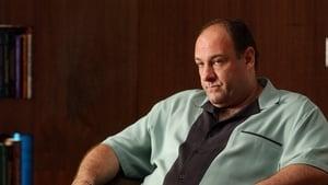 The Sopranos: 6×1