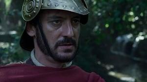 Medici: Masters of Florence Season 3 Episode 2