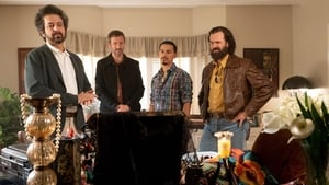 Get Shorty: 3×2