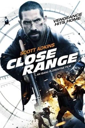 Close Range-Nick Chinlund