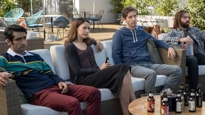 Silicon Valley: 6×7
