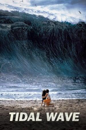 Image Tidal Wave