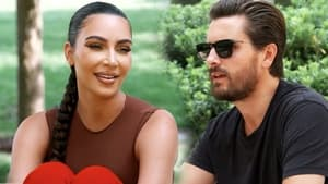Watch S20E9 - Keeping Up with the Kardashians Online