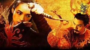 The Assassin (2015) | DVDrip | Subtitulado