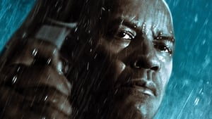 The Equalizer – El protector DVDRip Latino