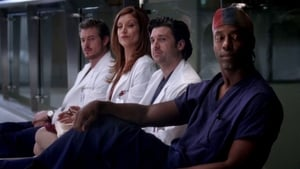 Grey's Anatomy 3×12