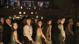 Watch Babylon Berlin Full Episode