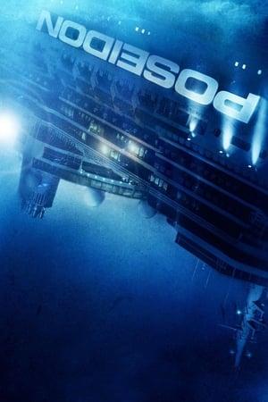 Poseidon-Azwaad Movie Database