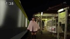 Super Sentai Season 38 : Risky Deep Thoughts