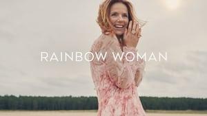 مشاهدة مسلسل Rainbow Woman مترجم أون لاين بجودة عالية