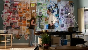 Homeland Season 1 Episode 11