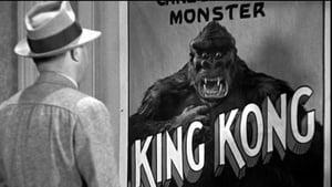 cattura di Il figlio di King Kong