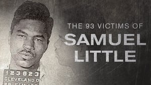 The 93 Victims of Samuel Little (TV Series (2020)– )