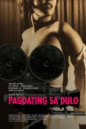 Pagdating Sa Dulo
