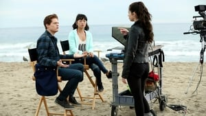 Switched at Birth Season 4 Episode 10