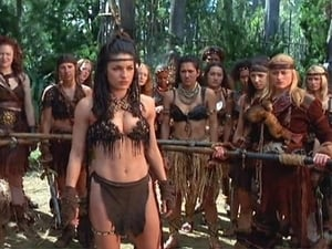 Xena: Warrior Princess: 6×14
