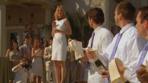 Online CSI: Miami Temporada 5 Episodio 18 ver episodio online Triple Amenaza