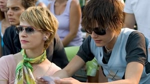 The L Word: 2×6