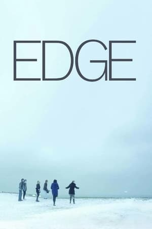 Edge-Maxine Peake
