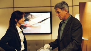 NCIS Season 1 :Episode 1  Yankee White