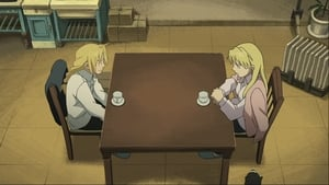 Fullmetal Alchemist: Brotherhood 1×30