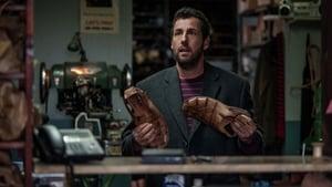 Cobbler – Der Schuhmagier [2014]