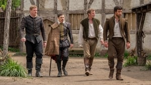 Jamestown: Season 2 Episode 5