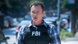 FBI: Most Wanted: 1×2