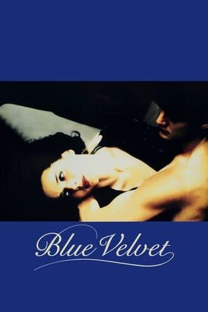 Blue Velvet (1986) Subtitrat in Limba Romana