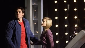 Assistir Smallville: As Aventuras do Superboy 8a Temporada Episodio 18 Dublado Legendado 8×18