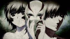 Phantom – Requiem for the Phantom