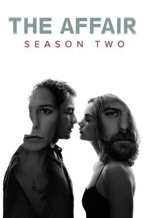 Season 2 Episode 12