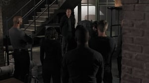 Marvel's Agents of S.H.I.E.L.D. Season 3 Episode 8