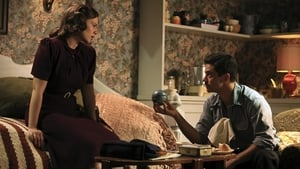 Marvel's Agent Carter 1×4