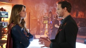 Supergirl - Better Angels Wiki Reviews