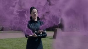 The Worst Witch: 2×2