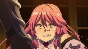 Kaifuku Jutsushi no Yarinaoshi: Episodio – 1×2