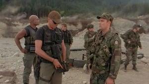 Stargate SG-1 Saison 7 Episode 16
