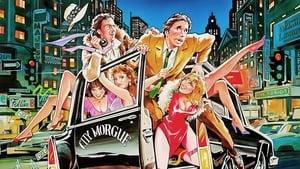 Night Shift (1982)