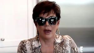 Keeping Up with the Kardashians Season 17 Episode 8