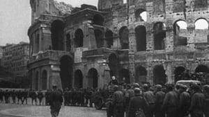 The World at War Season 1 Episode 13