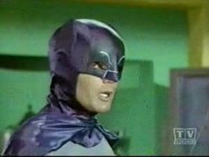 Batman 2×50