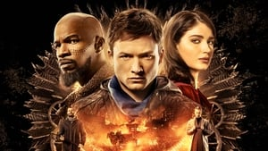Robin Hood (2018) BRRip Full English Movie Watch Online