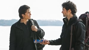 The Vampire Diaries: 4×13