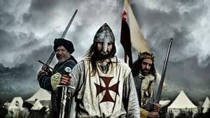 Templarios (2014)