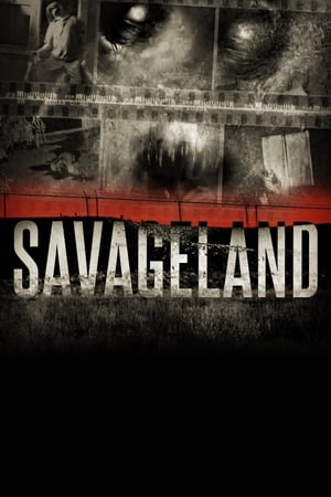Savageland streaming