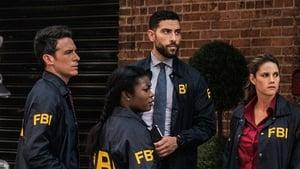 FBI: 2×4